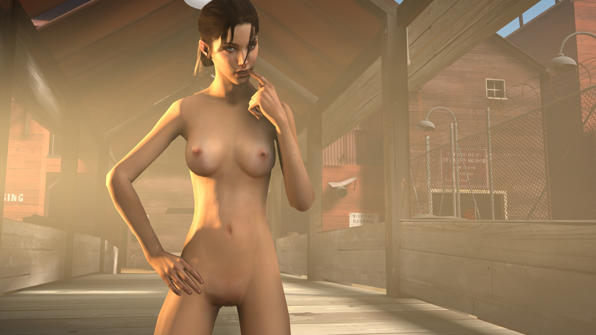 3d nude skin game for android free  softcore video