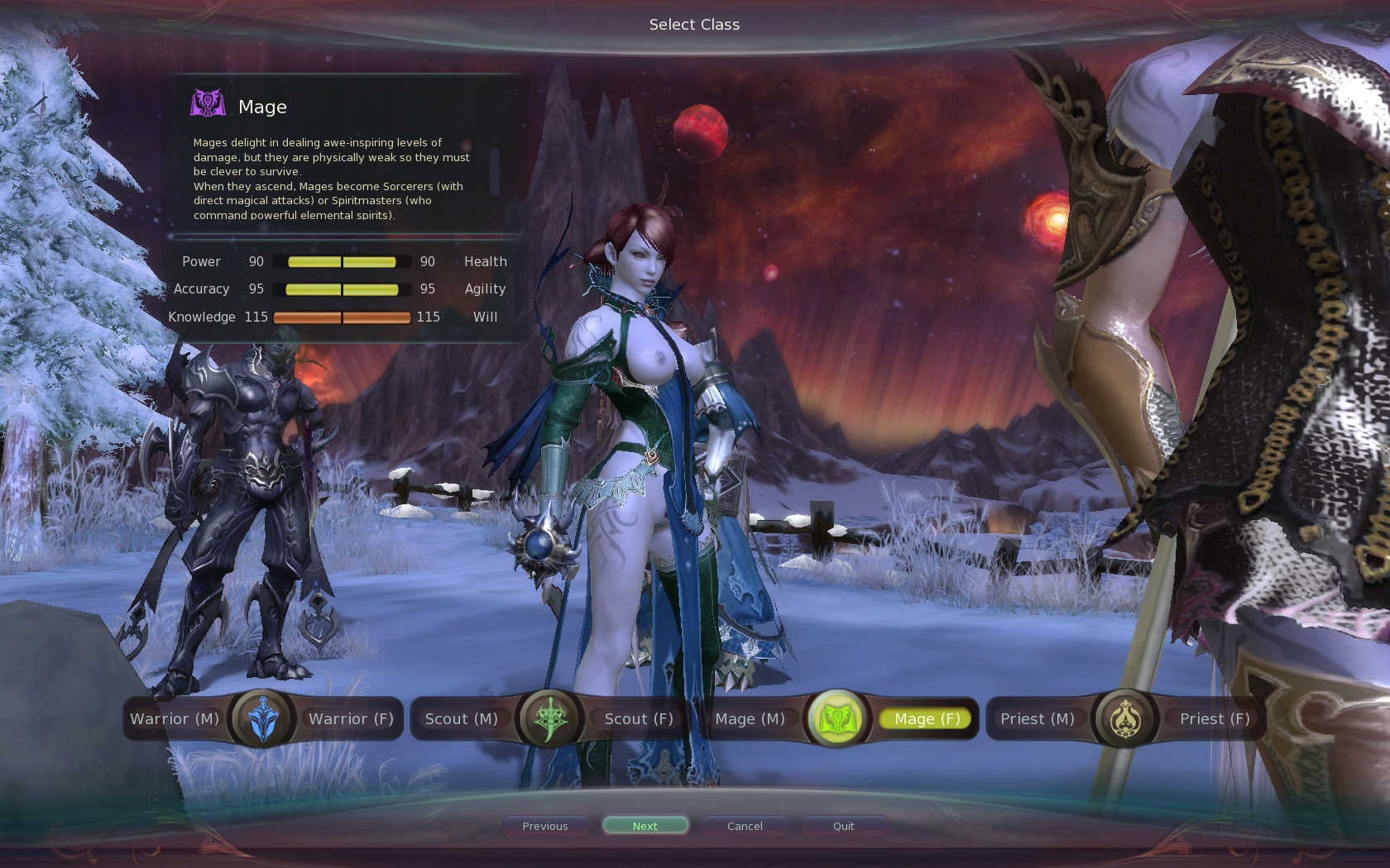Aion nudepatch screenshots naked pictures