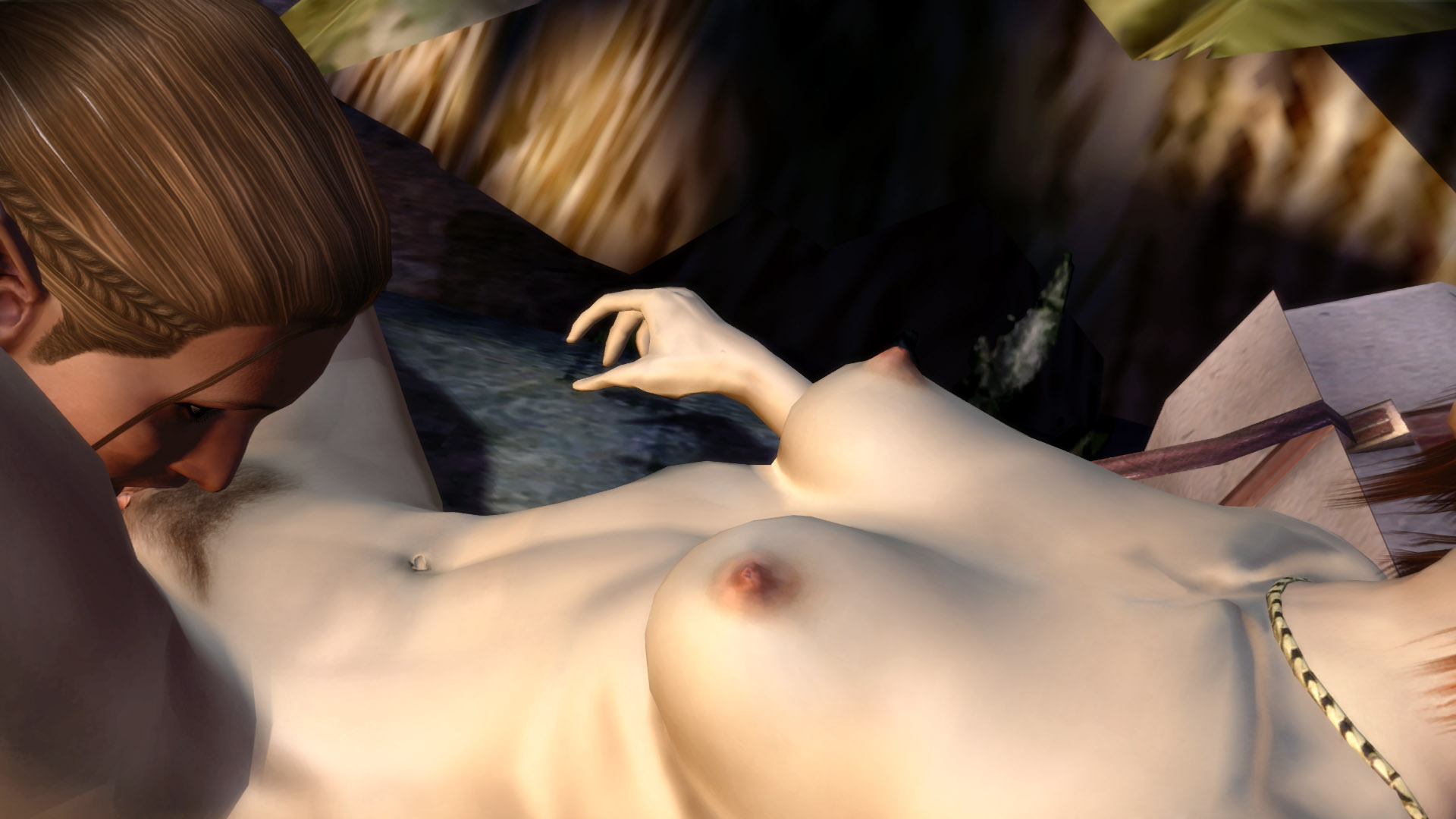 3D nakedskin pics tomb raider-nude-patch shtm! hentia videos