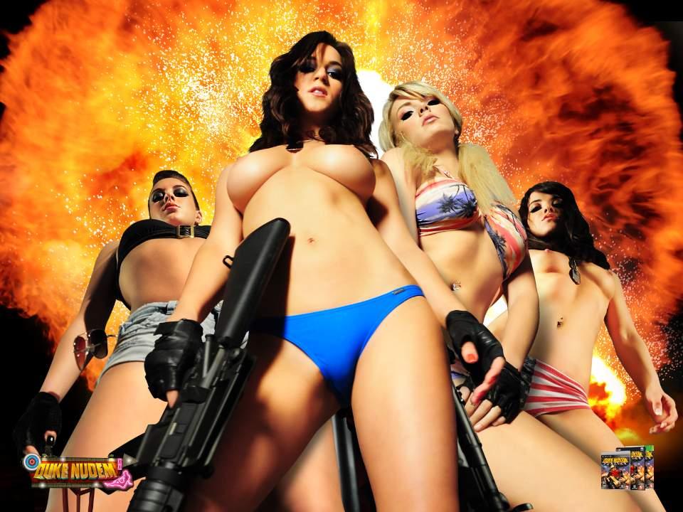 beautiful nude virgin babe teen girls pics porn