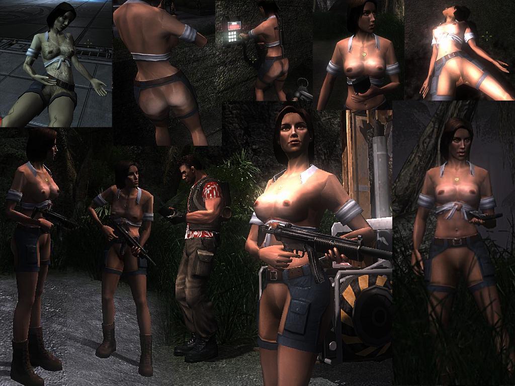 eroticheskie-vidi-igr