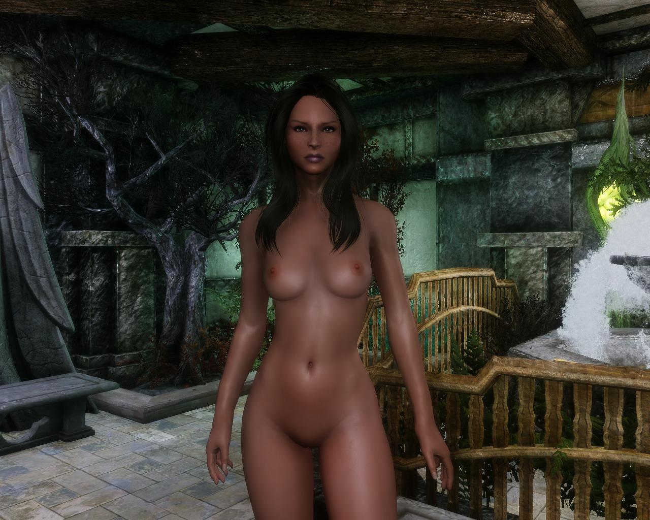 Ігра гола дівчина 13 фотография