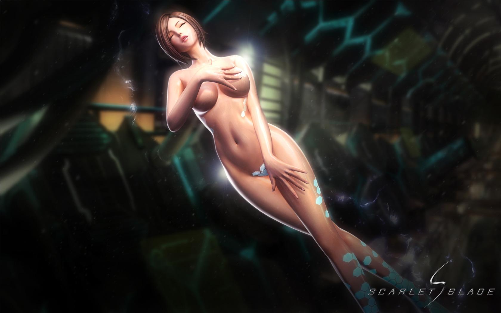 eroticheskie-rpg