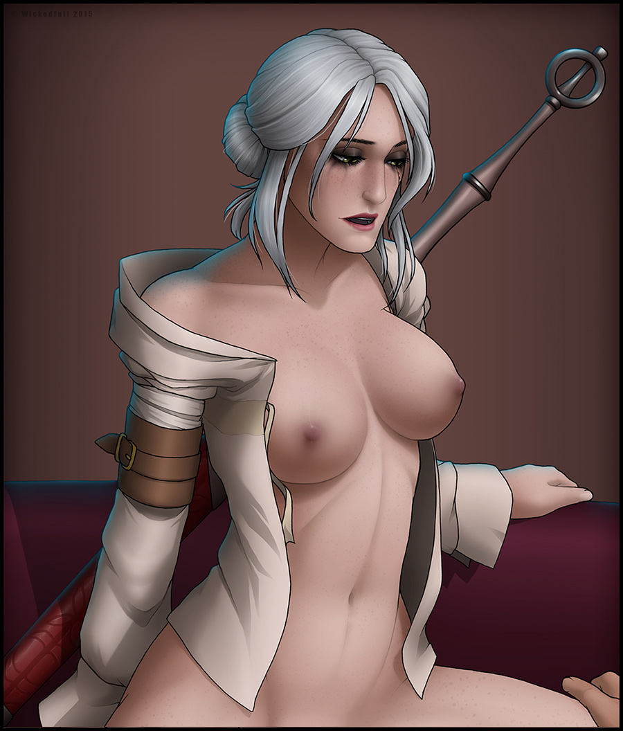 The witcher porn pictures nsfw pictures