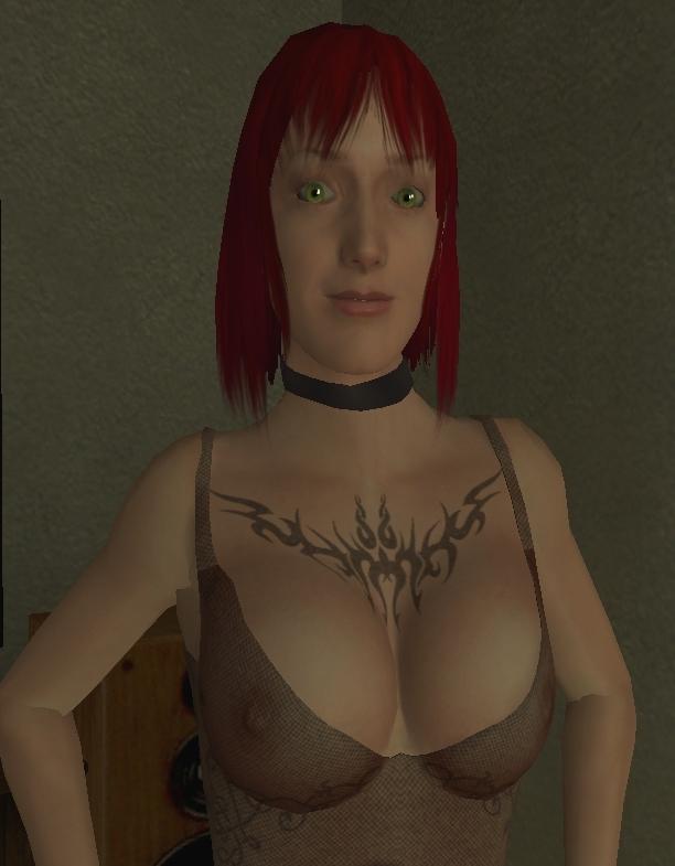 Cassie keller nude