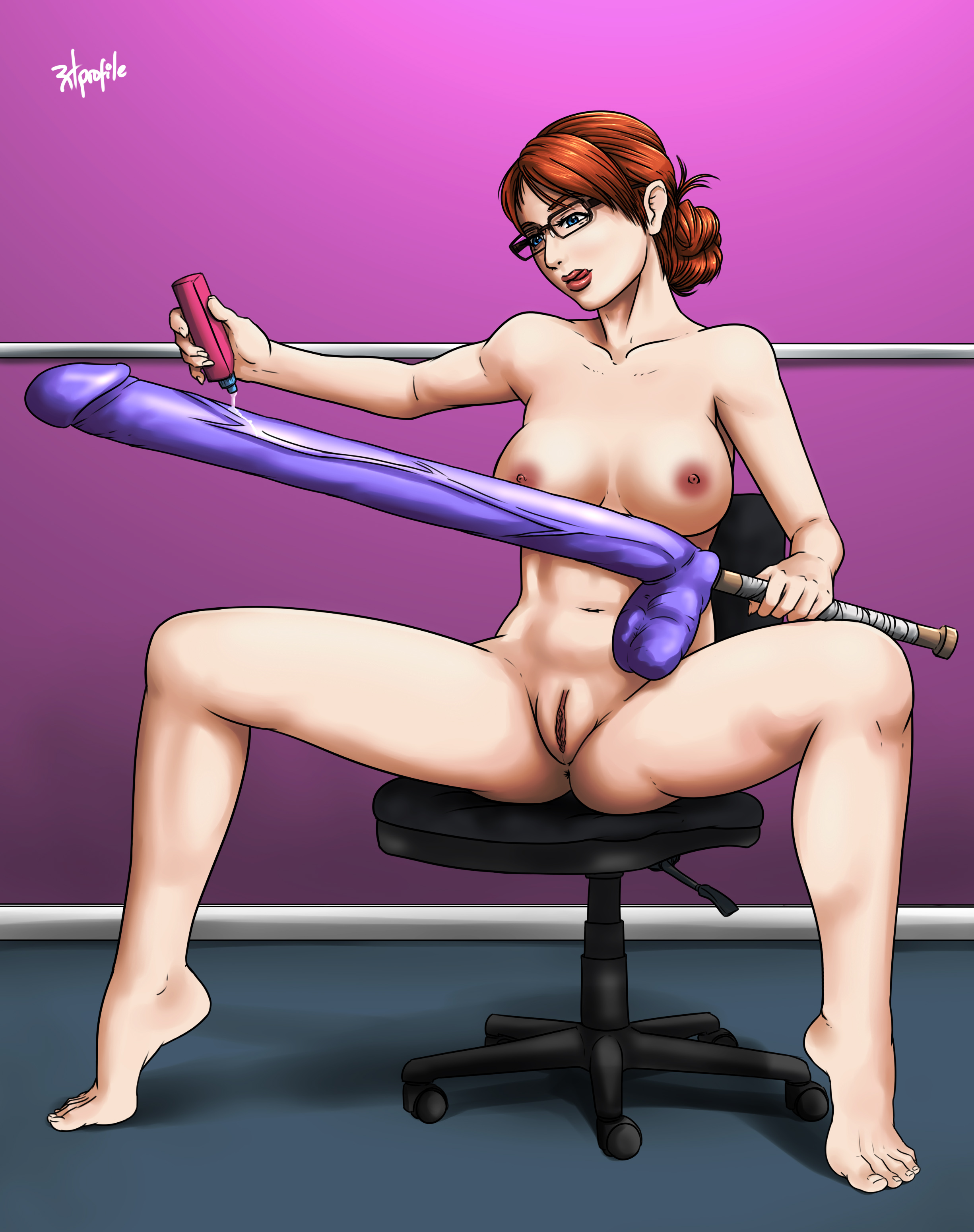 Saints row shaundi naked fakes hentai pics