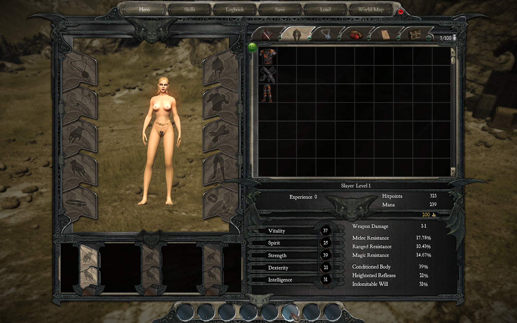 Eve online nude path hentia image