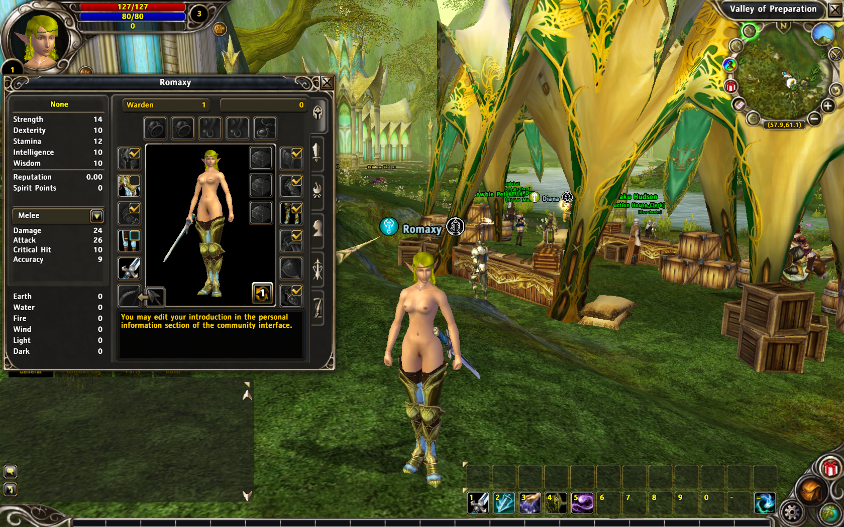 Everquest ii nude patch download fucking women