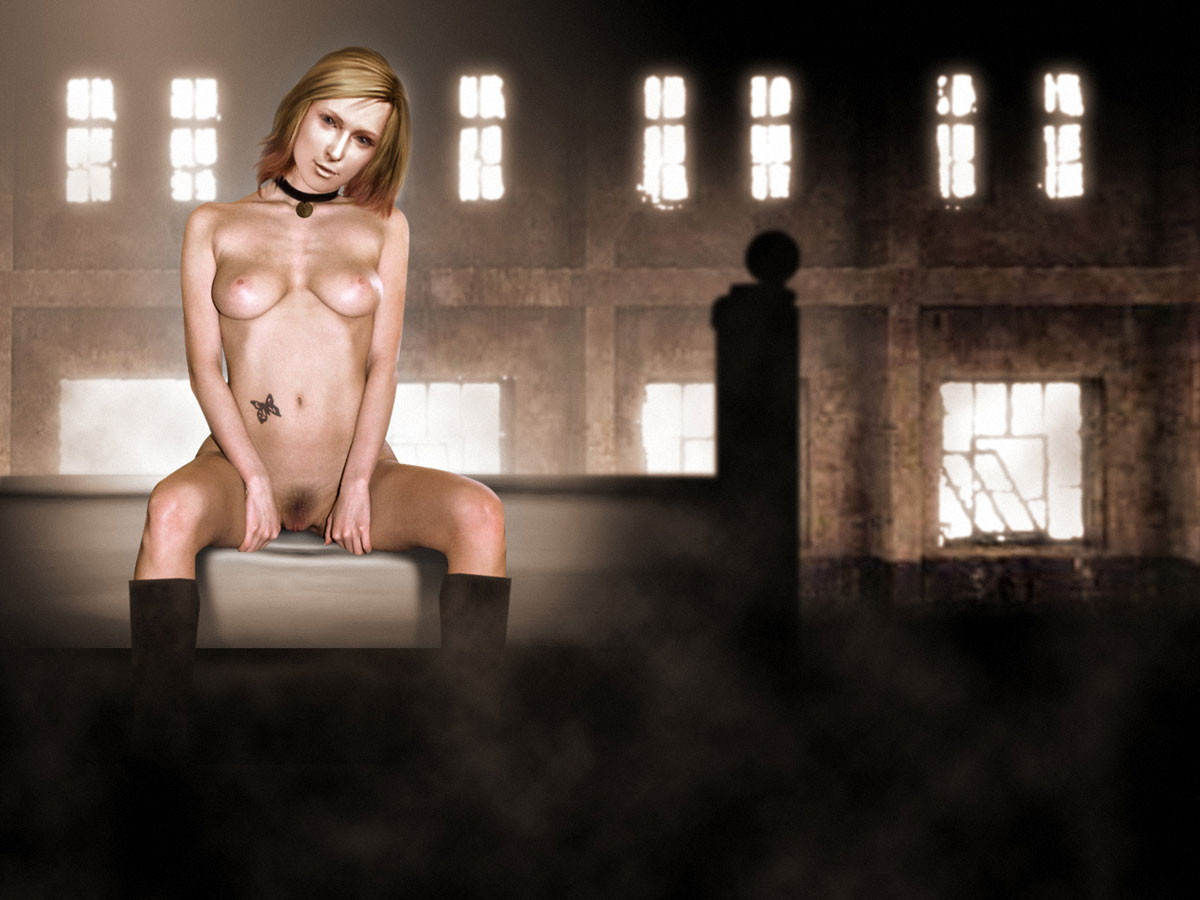 Pictur silent hill porn 3d hd erotic movie