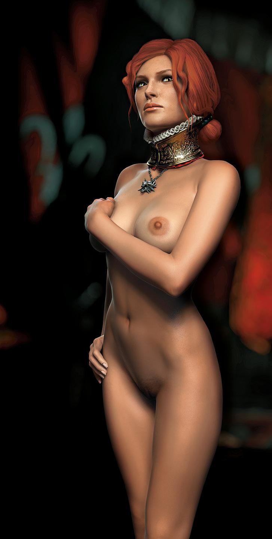 Фото голая ведьма онлайн 22 фотография