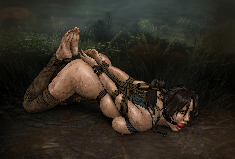 Martina gusman nude