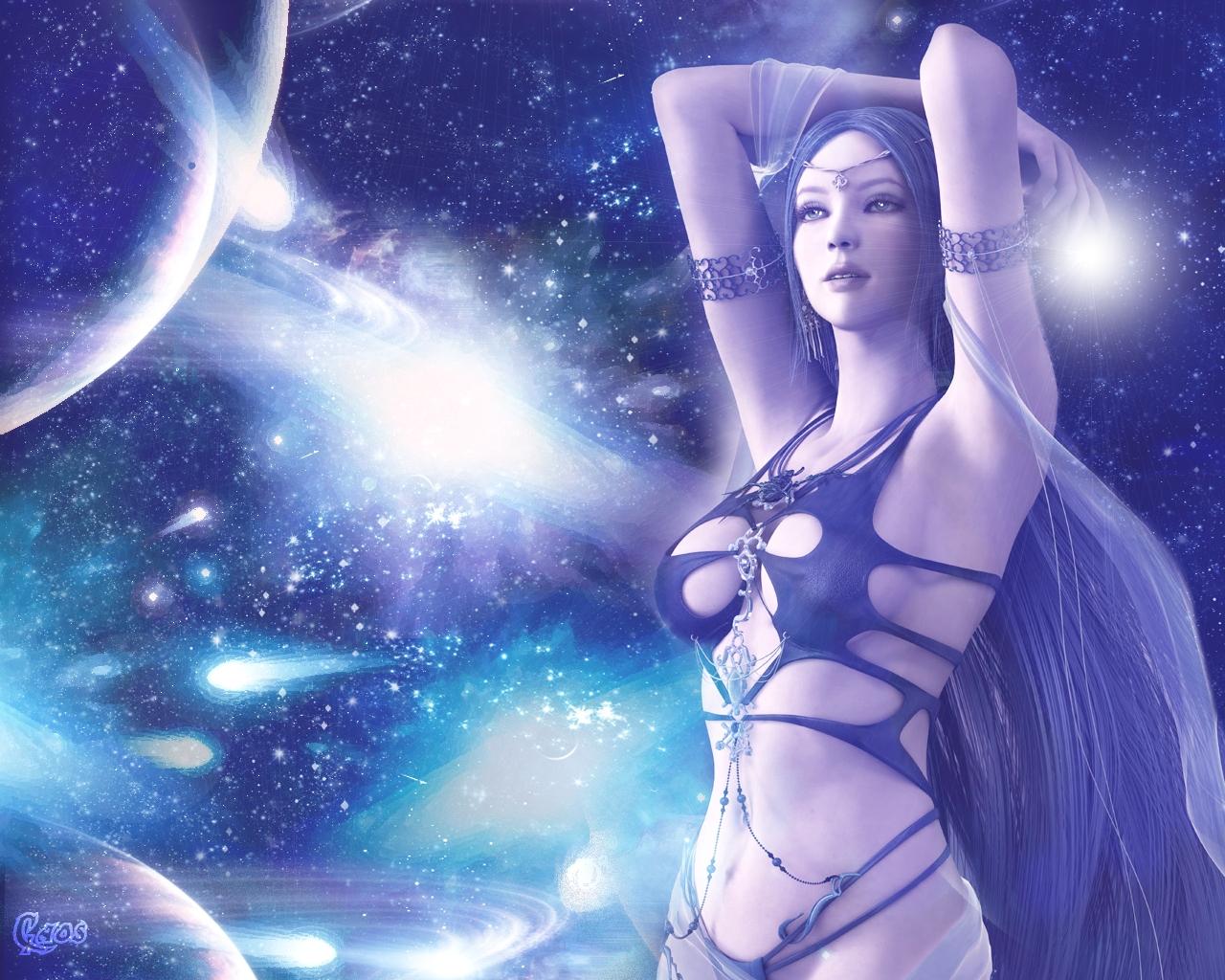 Shaiya nude naked images