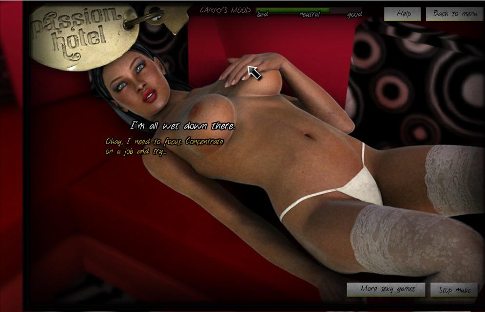eroticheskoe-foto-vologdi