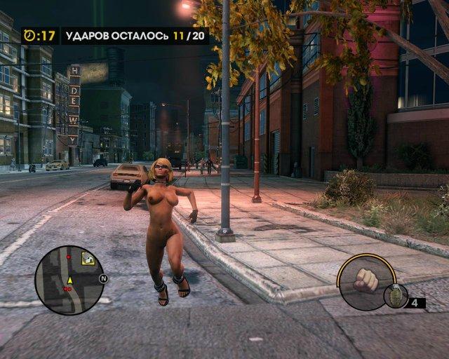 голые девушки из игр картинки