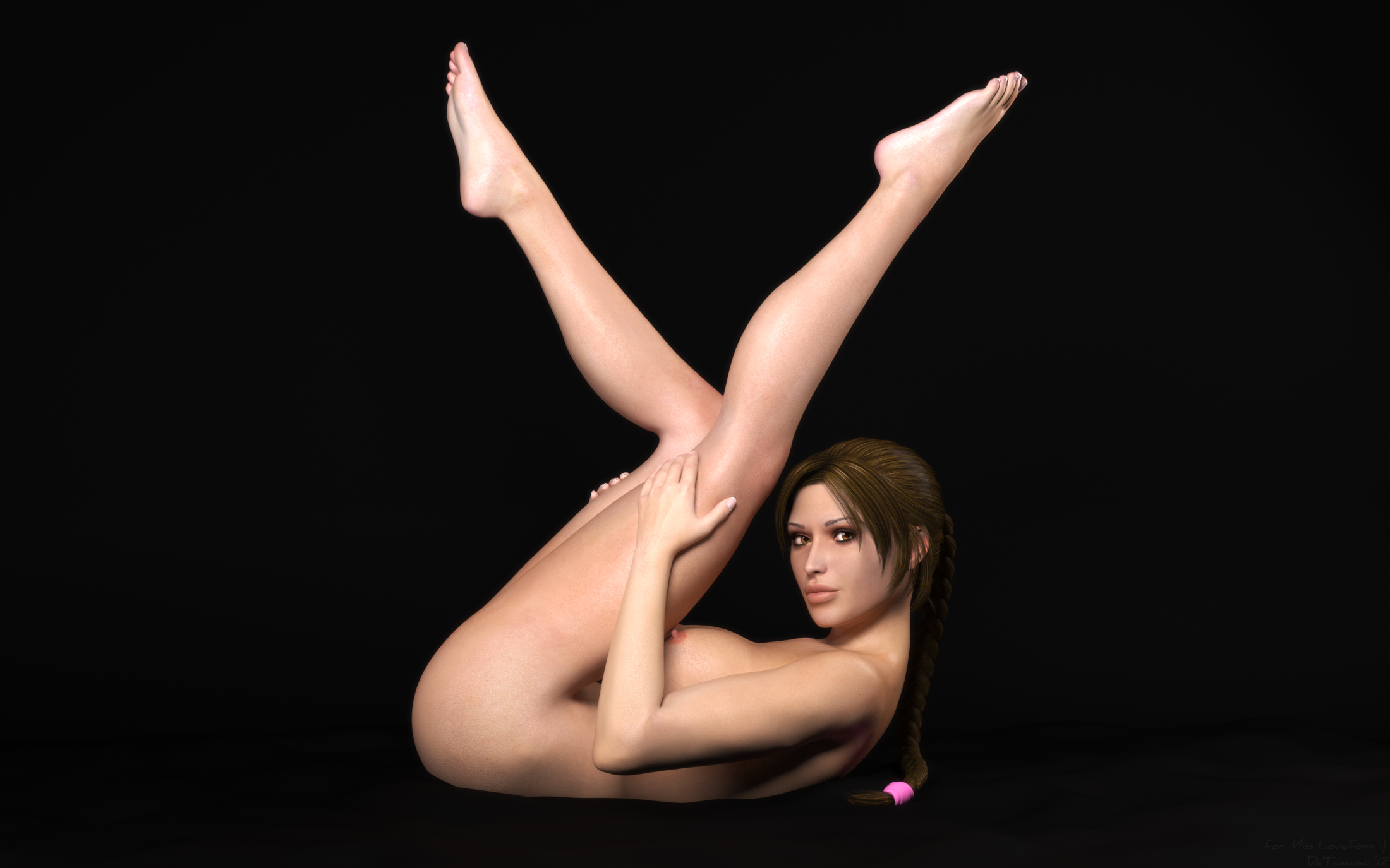 Ut 3 nude mode porn streaming
