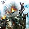 Герой Just Cause 2 — Рико Родригес