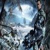 Джейк Данн из игры Crysis