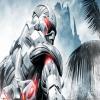 Кочевник, главный герой Crysis