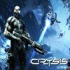 Кочевник из игры Crysis