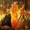 Врата Обливиона, зловещего царства в другом измерении из игры The Elder Scrolls IV: Oblivion