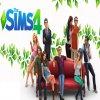 Обои по игре The Sims 4