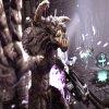Вариация на тему игры Unreal Tournament 3