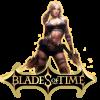 Главная героиня игры Blades of Time — Аюми