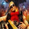 Дюк Нюкем, главный герой игры Duke Nukem Forever
