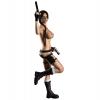 Обнаженная Лара Крофт (Tomb Raider Legend)
