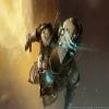 Айзек в «мертвом космосе», вариация на тему Dead Space
