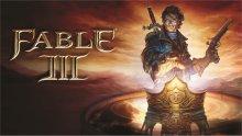 Главный герой игры Fable III