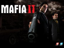 Вито Скалетта и Джо Барбаро (Mafia II)