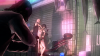 Сцена из игры Kane and Lynch 2: Dog Days с цензурой