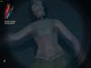 Обнаженная грудь куртизанки из борделя «Золотая кошка», nude-патч для Dishonored