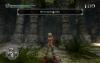 Голая Аюми, главная героиня игры X-Blades