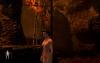 Обнаженная Виолетта, разведчица из игры Velvet Assassin с nude-патчем