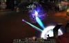 Голая героиня игры Torchlight — Победительница (nude-патч)