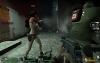 Обнаженная Зои, героиня игры Left 4 Dead (nude-патч)