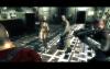 Infernal с nude-патчем, обнаженная Барбара и другие персонажи игры